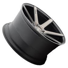 lexus is250 white wheels 20