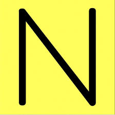 letter n video alphabet video and learning