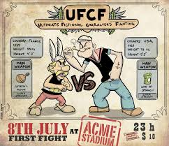 popeye the sailor popeye vs asterix popeye the sailor man know your meme