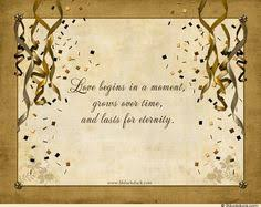wedding card quotations 60th wedding anniversary quotes search sayings