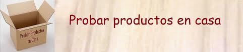 Prueba L Oreal Paris Revitalift Cicacrem Probar - prueba la crema revitalift cicacrem probar productos en casa