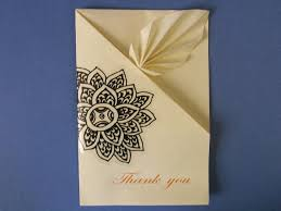 cheap thank you cards ideas for easy thank you cards