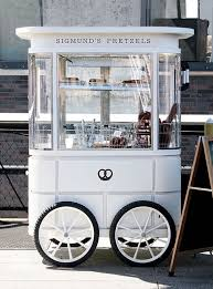 design shop 11 best cart images on cart mobile shop and mobile stand