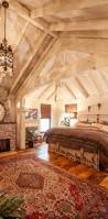 rustic bedroom decorating ideas 4405 best bedroom decor images on pinterest bedroom ideas