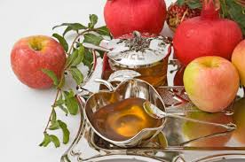 about rosh hashanah what is rosh hashanah guide