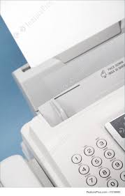 Create A Fax Cover Sheet by Fax Cover Letter Free