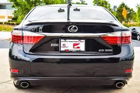 lexus sedan ls 2013 2013 lexus es 350 4dr sdn stock 052179 for sale near marietta
