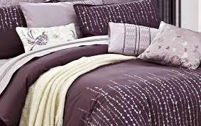 Full Size Purple Comforter Sets Duvet Wonderful Purple Duvet Covers King Explore Purple