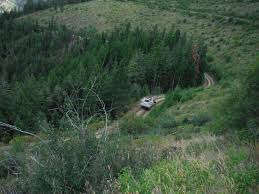 Wild Fire Near Billings Mt by 2014 Fire Season Photos Wildfire Fighters