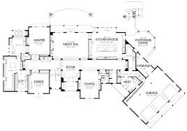 Pensmore Mansion Floor Plan House Plans Mansions Luxury U2013 House Design Ideas