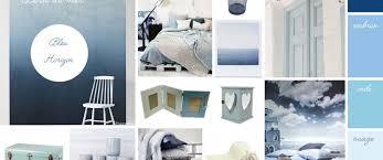 chambre bleu horizon chambre a coucher bleu horizon meilleures idées pour votre maison