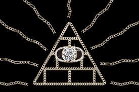 Illuminati Flag Lebron James Alleged Celebrity Illuminati Members Complex