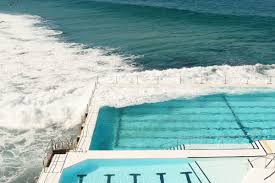 100 beautiful pool 291 best pools images on pinterest