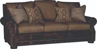 Sofa Leather Fabric Mayo Leather Fabric Upholstery
