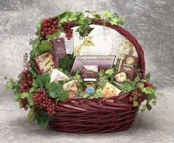 gourmet gift baskets promo code 32 best gift baskets images on wine gift baskets gift