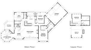 cedar homes floor plans house plans clearview linwood custom homes