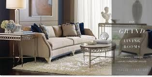 Living Room Furniture Orlando Orlando Living Room Furniture Store Contemporary Living Room