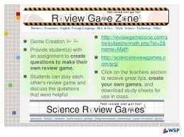 math u0026 science computer games