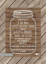 coed bridal shower best 25 couples wedding shower invitations ideas on