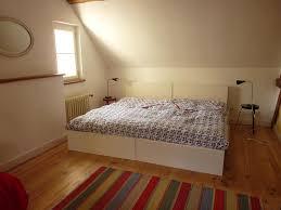 chambre d hote loches chambres d hôtes dîne dors chambre d hôtes loché sur indrois