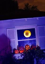 dave lowe design the blog 71 days u0027til halloween monster eye