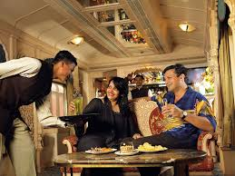 indian tours india travels luxury about thomas cook india ltd