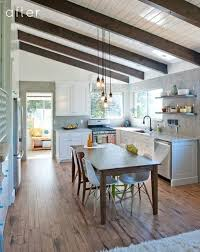7 best vaulted ceiling images on pinterest vaulted ceilings