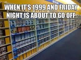 90s Meme - just another 90s meme album on imgur