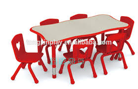 Child Table And Chair Kids Table Chair Kids Table Chair Suppliers And Manufacturers At