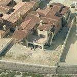 heather dubrow new house steele platt u0027s house in newport beach ca google maps virtual