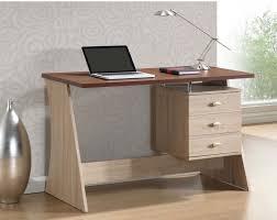 stylish computer desk 21 computer desk designs ideas plans design trends premium