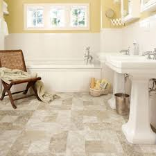 bathroom floor ideas vinyl bathrooms flooring idea sobella supreme perugia by