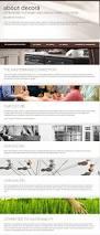 100 masterbrand kitchen cabinets 207 best decora cabinetry