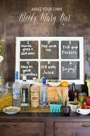 Planning Your Own Wedding Wedding Advice Tips For Planning Your Wedding Bar And 5 Fun