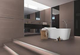 Pictures Of Modern Bathrooms Modern Bathrooms Discover The New Trends Of 2016 2017