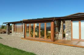 eco friendly houses information eco design homes nz castle home