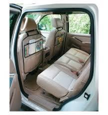 protection si e arri e voiture protection pour siège arrière voiture summer avis