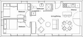 shed home plans pole barn house floor plans with loft home desain 2018