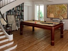 Dining Room Sets Under 1000 by Dining Room Pool Table Combo