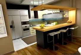 cuisine ouverte surface cuisine ouverte sur salon surface kitchi kitchens