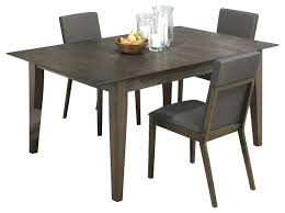Butterfly Leaf Dining Room Table Butterfly Leaf Dining Table Set U2013 Rhawker Design
