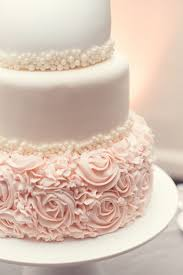 wedding cake name 48 best wedding cakes images on cakes 15 years and for