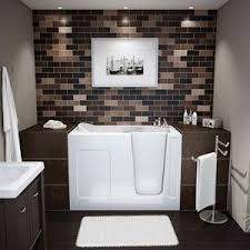 small bathroom design ideas pictures bathroom designs interior design small luxury modern master
