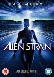 alien strain film review u2013 uk horror scene