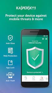 kespersky apk kaspersky antivirus applock web security 11 15 4 865 apk
