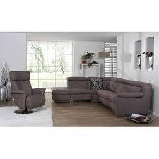 canapé allemand canapé 1302 himolla fabrication allemande meubles ruhland