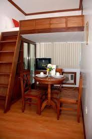 22 best loft beds images on pinterest loft bed bedroom