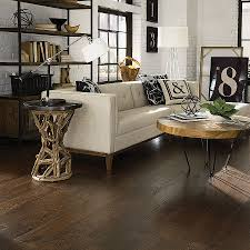 Southern Traditions Laminate Flooring Hardwood Flooring Somerset Hardwood Floors Handcrafted