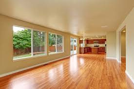 Hardwood Floor Refinishing Pittsburgh Hardwood Floor Refinishing Pittsburgh Fabulous Floors Pittsburgh