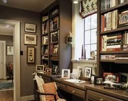 home office interiors home office interior design services zina samek interiors inc
